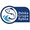 Polska Grupa Rybna